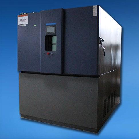 模拟高原试验箱