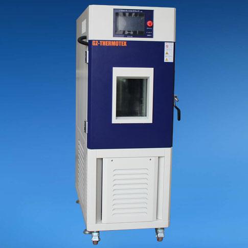 80L小型高低温试验箱
