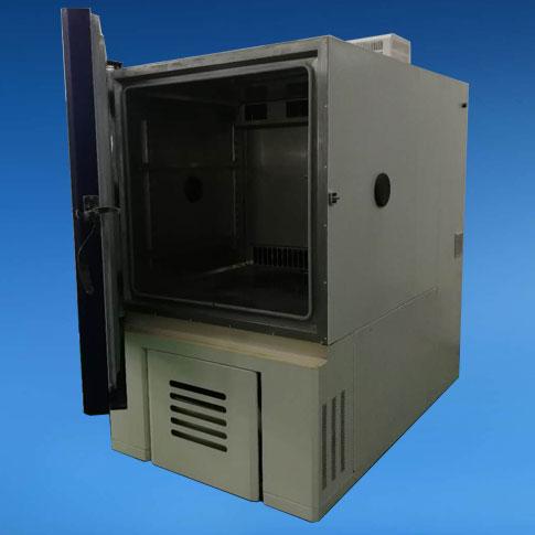 高低温湿热箱