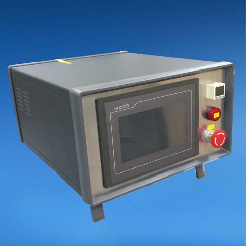 ip防水等级测试仪