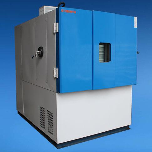 高原低气压试验箱